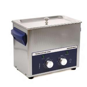 ODA-MH30 Ультразвуковая ванна
