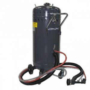 ODA-T06528 Пескоструйный аппарат