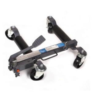 ODA-T08015 Тележка подкатная для перемещения автомобиля