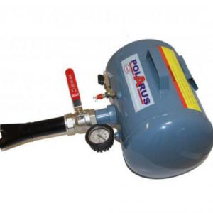 BL-20 POLARUS Бустер для взрывной накачки