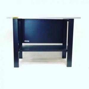 Gt1200st Garopt Стол для слесарных работ