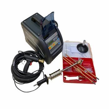 HZ 18.605-2 Horex Аппарат для контактной точечной сварки