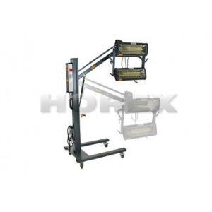 HZ 19.4.102 HOREX Инфракрасная сушильная установка