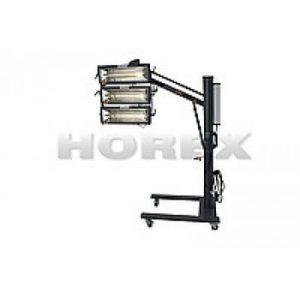 HZ 19.4.103 HOREX Инфракрасная сушильная установка