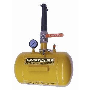 KRWB-38 KraftWell Бустер для взрывной накачки