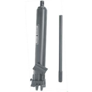 KRWC2DCYL KraftWell Гидравлический цилиндр с насосом