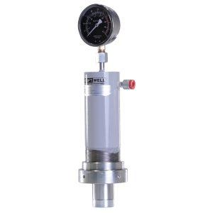 KRWPR30CYL KraftWell Цилиндр гидравлический