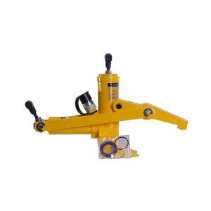 KRWTB KraftWell Отбортовщик для грузовых колес