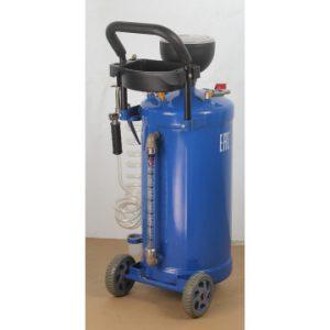 HG-33026 AE&T Установка маслораздаточная