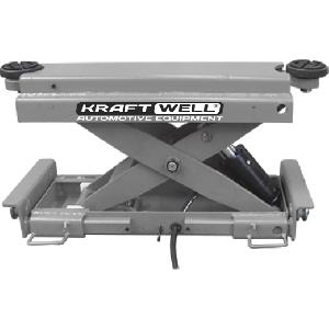 KRW-JB3E KraftWell Траверса ножничная