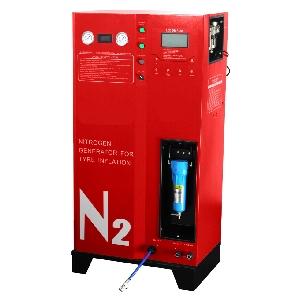 KRW2-90 KraftWell Генератор азота