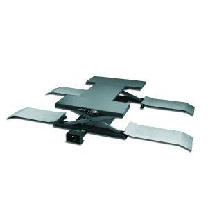 KRW260A KraftWell Подъемник ножничный