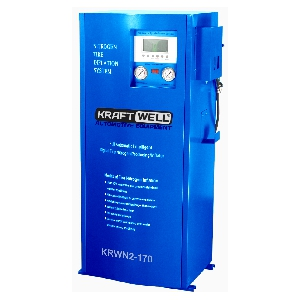 KRWN2-170 KraftWell Генератор азота