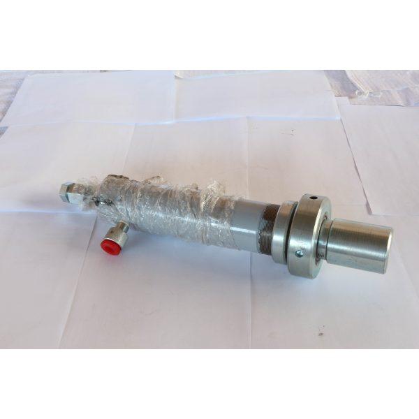 KRWPR10CYL KraftWell Цилиндр гидравлический