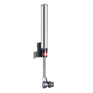 PR-1 KraftWell Устройство для работы с низкопрофильными шинами