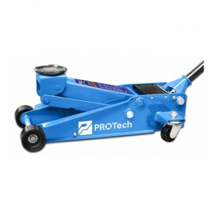 SFJ3DPRO ProTech Домкрат подкатной