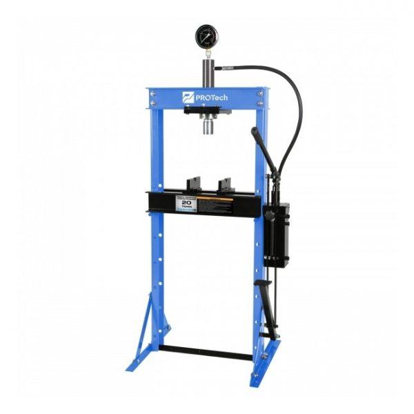 SHP22PRO ProTech Пресс гидравлический