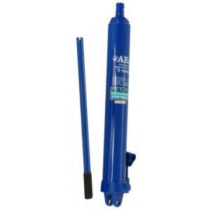 T01105 AE&T Цилиндр гидравлический
