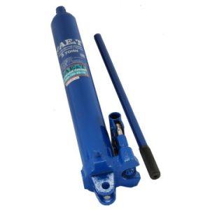 T01205 AE&T Цилиндр гидравлический