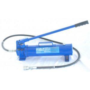 T03050P AE&T Насос гидравлический