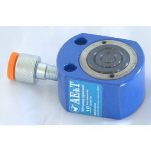 T05010 AE&T Цилиндр гидравлический