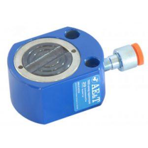 T05020 AE&T Цилиндр гидравлический
