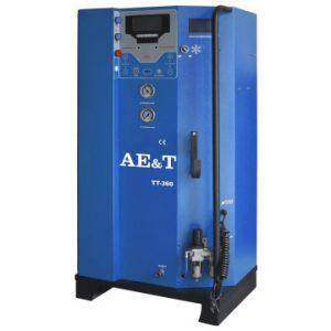 ТТ-360 AE&T Генератор азота