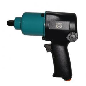 BPT-700 Brann Гайковерт пневматический