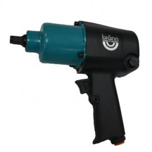 BPT-900 Brann Гайковерт пневматический