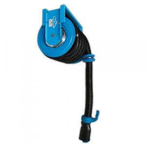 HR80-10-100 TROMMELBERG Катушка для удаления выхлопных газов