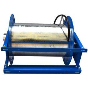TG-27076 AE&T Катушка для отвода выхлопных газов