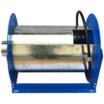 TG-27102 AE&T Катушка для отвода выхлопных газов