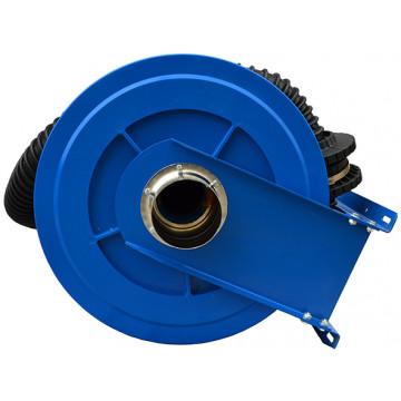 TG-2710210 AE&T Катушка со шлангом для отвода выхлопных газов