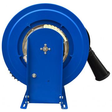 TG-2712708 AE&T Катушка со шлангом для отвода выхлопных газов
