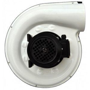 TG-F075 AE&T Вентилятор для отвода выхлопных газов