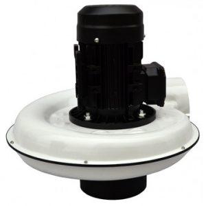 TG-F110 AE&T Вентилятор для отвода выхлопных газов