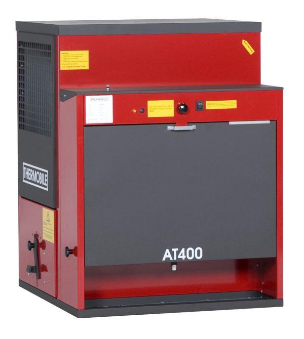 Thermobile AT 400 WiederKraft Печь на отработанном масле
