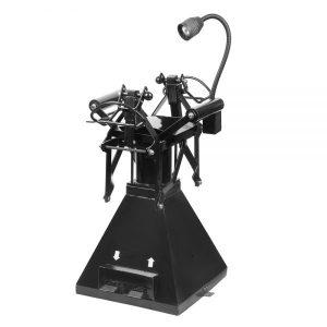 WDK-80021 WiederKraft Борторасширитель для шин