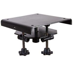 WDK-80105 WiederKraft Трансмиссионный стол