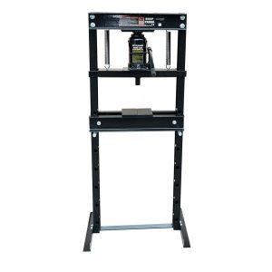 WDK-80121 WiederKraft Гидравлический пресс