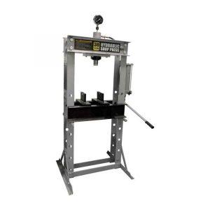 WDK-80130 WiederKraft Гидравлический пресс