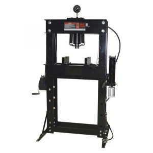 WDK-80150A WiederKraft Гидравлический пресс