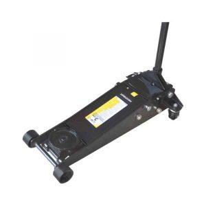 WDK-80595 WiederKraft Гидравлический домкрат