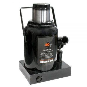 WDK-81500 WiederKraft Бутылочный домкрат