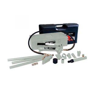 WDK-87004 WiederKraft Набор гидравлики для растяжки