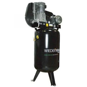 WDK-91554 WiederKraft Компрессор