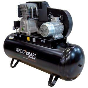 WDK-92060 WiederKraft Компрессор