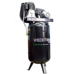 WDK-92760 WiederKraft Компрессор