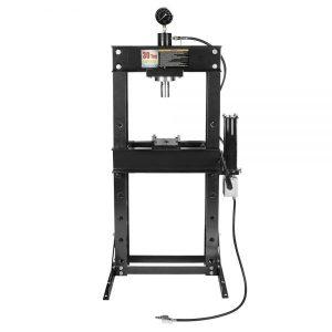 WDK-HP301 WiederKraft Гидравлический пресс