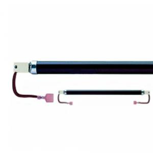 LHW500 FY TROMMELBERG Излучатель для инфракрасных сушек